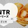 NTRシリーズまとめ
